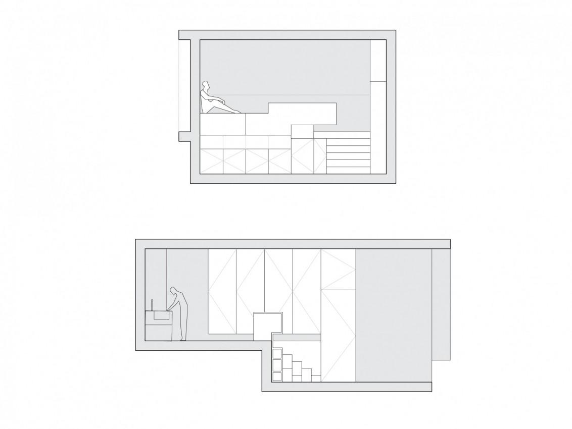 Huis-S
