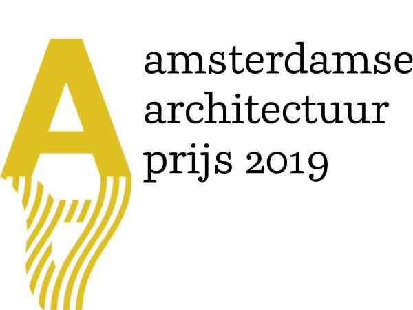 Nomination Gouden A.A.P. 2019