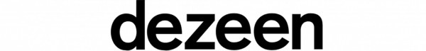 Dezeen publishes Expansion Rietveldacademie + Sandberg instituut